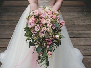 Get a bouquet 3