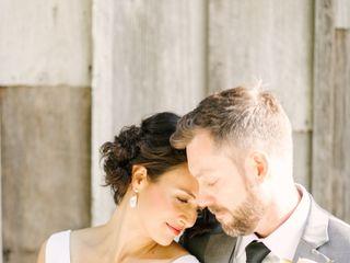 Lindsie Grey Weddings 3
