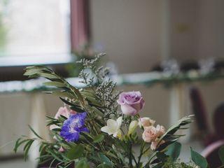Get a bouquet 4