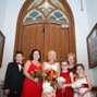 The wedding of Brenda and Magdoline Photography 75
