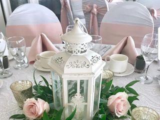 Joani Wedding Decor 3