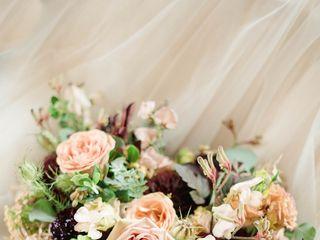Lush Florals 2