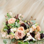Lush Florals 8
