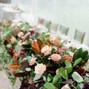 Lush Florals 9