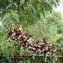Lush Florals 11