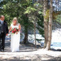 The wedding of Alison Walker and Alpine Peak Photography 11