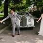 The wedding of Kirsten Lara and Callum Pinkney Photography 18