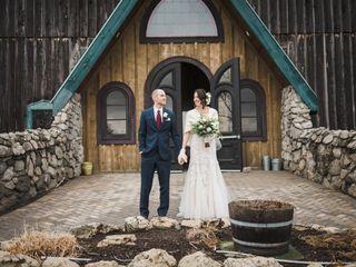 Loverly Weddings 1