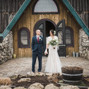 The wedding of Kerri and Loverly Weddings 6