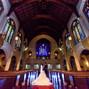 The wedding of Katrina Lo and Will Kwan Photography 8