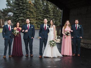 Loverly Weddings 2
