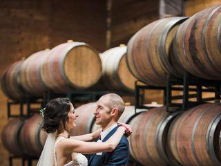 Loverly Weddings 3