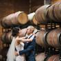 The wedding of Kerri and Loverly Weddings 8
