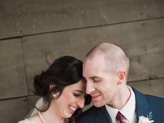 Loverly Weddings 4