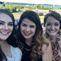 The wedding of Kelly Cournoyer and The Farmhouse 16
