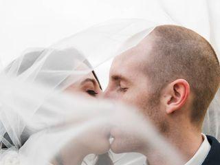 Loverly Weddings 5