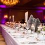 The wedding of Katrina Lo and Will Kwan Photography 12