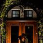The wedding of Katrina Lo and Will Kwan Photography 13