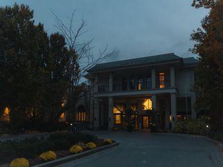 Hockley Valley Resort 2