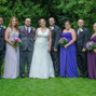 The Royal Ashburn Wedding 2