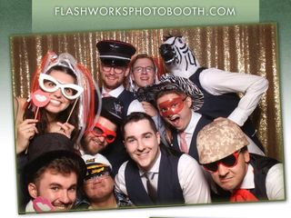 Flashworks Photobooth 1