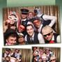 Flashworks Photobooth 3