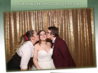Flashworks Photobooth 2