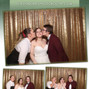 Flashworks Photobooth 4