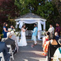 Jack & Jill Weddings 9