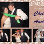 The wedding of Chelsea Katzenberger and Windsor PhotoBooth 2