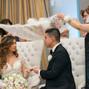 The wedding of Arista Ershadi and ArtLine Makeup Artistry 13