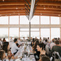 The wedding of Jessica Piers and John M.S. Lecky UBC Boathouse 1