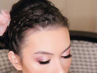 Elka Makeup and Hair 3