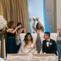 The wedding of Arista Ershadi and ArtLine Makeup Artistry 15