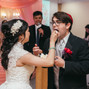 The wedding of Samantha Cheung and Roger Feng Entertainment 10