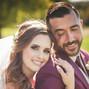 Toronto Bridal Style | Beauty By Jemz 5