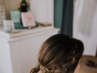 Heather Mac Hair Design 2