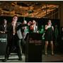 The wedding of Jen & Dennis and Danny Kramer Dance Band 9