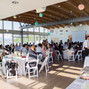The wedding of Eri Nomoto and John M.S. Lecky UBC Boathouse 9
