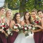 Toronto Bridal Style | Beauty By Jemz 8