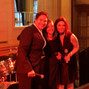 The wedding of Joanna  Biondi & Arch Honigman and Danny Kramer Dance Band 5