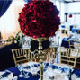 The wedding of Scott Townsend and VIP Event Consultants 1
