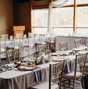 The wedding of Veronica A. and St Boniface Golf Club 9