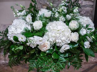 Flowers By Joanna 3