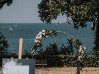 Elle Weddings 2
