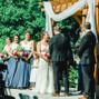 The wedding of Christine V. and St Boniface Golf Club 21