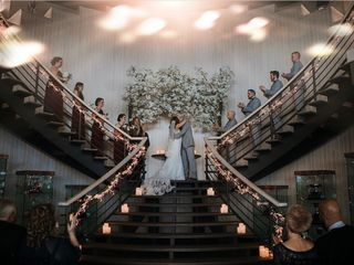 Weddings By Tamara-Marriage Officiant 5