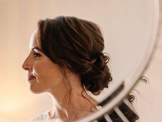 Susanna Lavergne 3