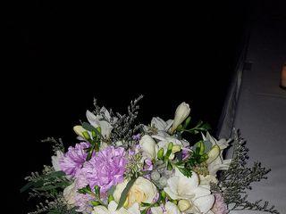 Flower Chix 1