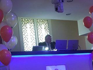 Milton Banquet & Conference Centre 2
